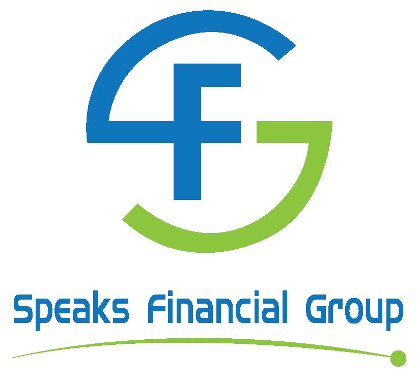 speaks financial group