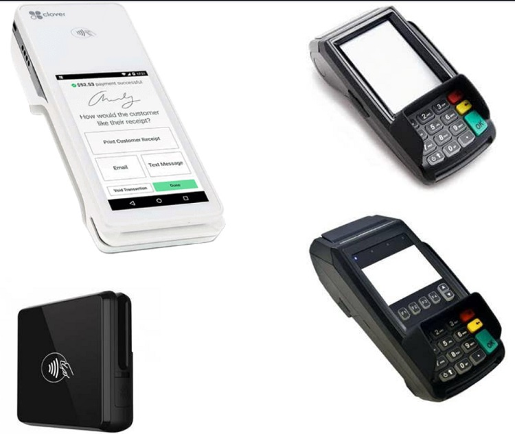 hardware solutions payment processing featured